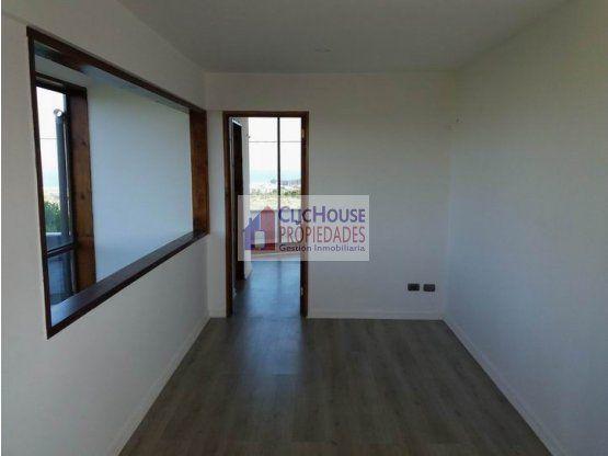 Vta Casa 3D.2B Las Gaviotas VL-391
