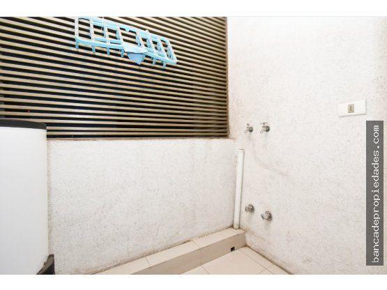 "<span itemscope="""" itemtype=""http://schema.org/TradeAction""><span itemprop=""price"">$ 600.000</span></span>Mil Dpto 3 Dorm plaza egaña"