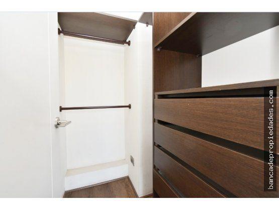 $450 dpto 1 dorm  grande + 1 pequeño plaza egaña