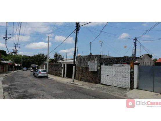 Casa Condominio en Venta Delicias