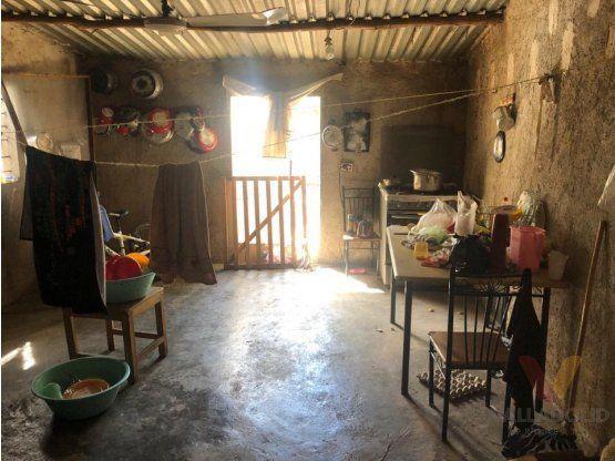 Casa en venta en Barrio de Santa Lucia