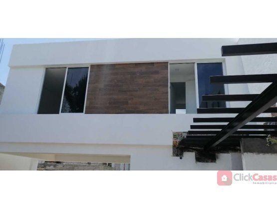 Casa en venta en privada Jardines de Delicias