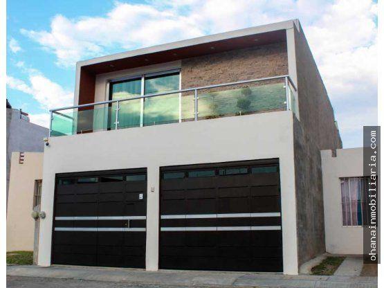 Casa en Venta Senderos San Miguel