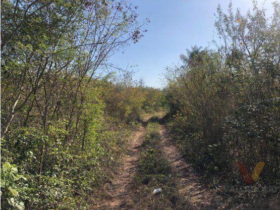 """Rancho a 6 km de <span itemprop=""""addressLocality"""">Valladolid</span>"""