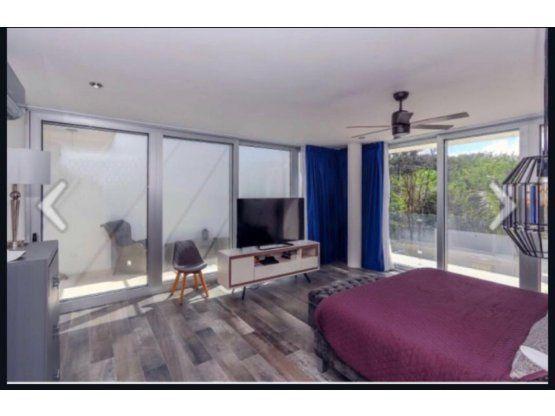 Venta casa residencial playa magna