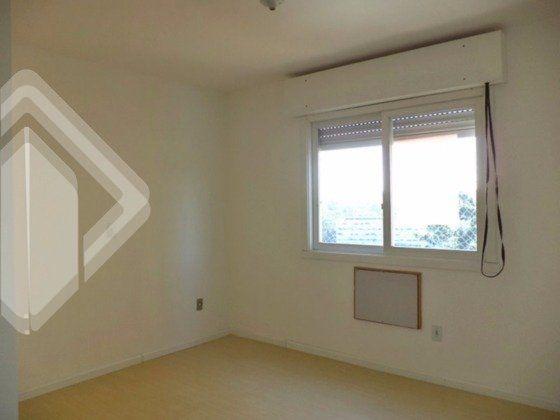 """Apartamento com 3 quartos e 11 Andar, Porto Alegre, <span itemprop=""""addressLocality"""">Jardim Botânico</span>, por <span itemscope="""""""" itemtype=""""http://schema.org/TradeAction""""><span itemprop=""""price"""">R$ 510.000</span></span>"""