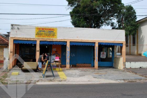 "Terreno, Porto Alegre, <span itemprop=""addressLocality"">Cristal</span>, por <span itemscope="""" itemtype=""http://schema.org/TradeAction""><span itemprop=""price"">R$ 700.000</span></span>"