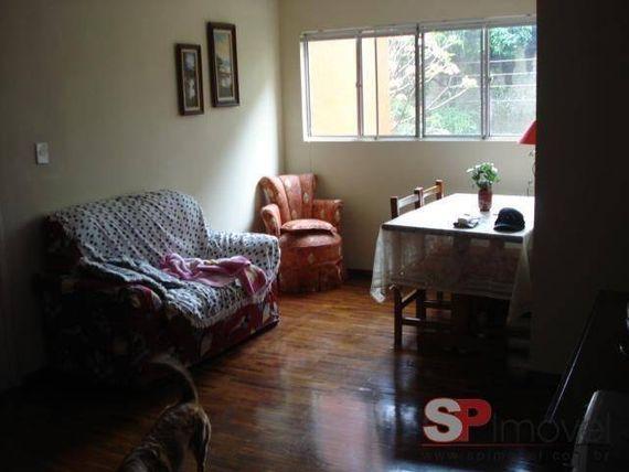 Apartamento  72 m V Alpina