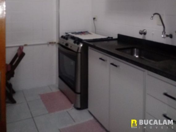 Apartamento no Vale dos Pinheiros para venda!
