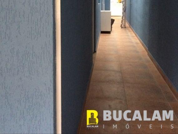 "Casa para venda - <span itemprop=""addressLocality"">Jardim América</span>"