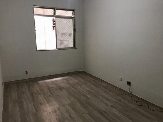 "(25532) Rua Conde de Bonfim - <span itemprop=""addressLocality"">Tijuca</span>"