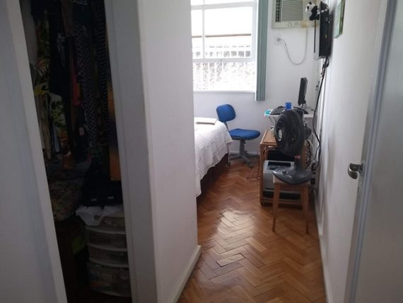"""(25582) Rua Pereira de Siqueira - <span itemprop=""""addressLocality"""">Tijuca</span>"""