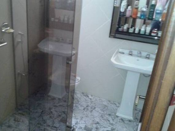 "(25579) Rua Comandante Prat - <span itemprop=""addressLocality"">Tijuca</span>"