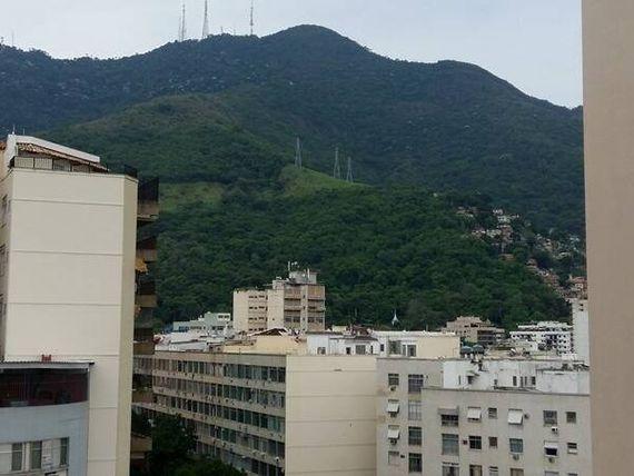 "(25584) Rua Uruguai - <span itemprop=""addressLocality"">Tijuca</span>"