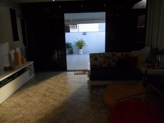 """(23113) Rua Delgado de Carvalho - <span itemprop=""""addressLocality"""">Tijuca</span>"""