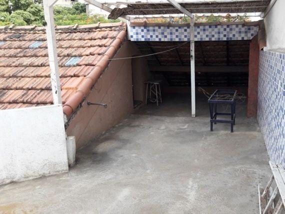 """(23714) Avn Maracanã - <span itemprop=""""addressLocality"""">Tijuca</span>"""