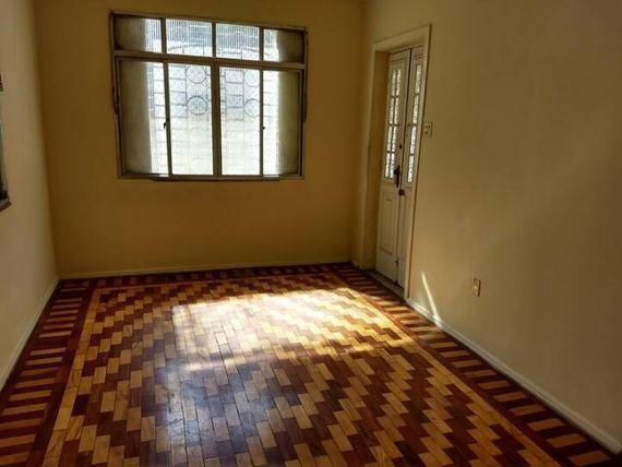 "(24736) Rua Gonzaga Bastos - <span itemprop=""addressLocality"">Vila Isabel</span>"