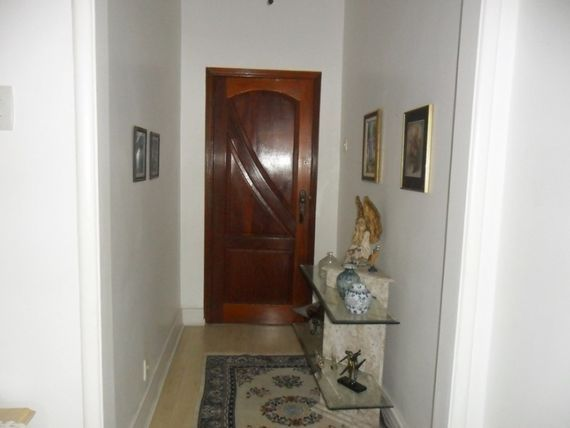 "(24783) Rua Barão de Mesquita - <span itemprop=""addressLocality"">Tijuca</span>"