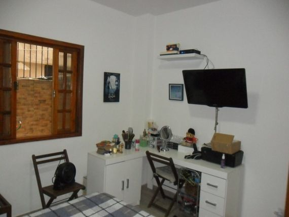 """(24785) Rua Carlos de Vasconcelos - <span itemprop=""""addressLocality"""">Tijuca</span>"""