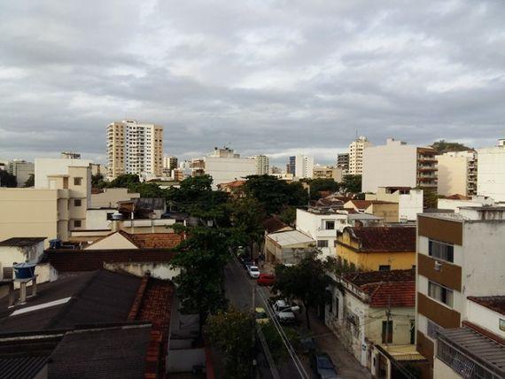 "(25107) Rua Dona Maria - <span itemprop=""addressLocality"">Tijuca</span>"