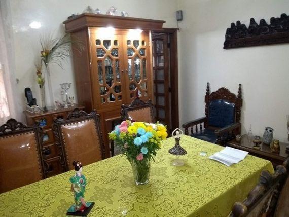 "(25143) Rua São Francisco Xavier - <span itemprop=""addressLocality"">Tijuca</span>"