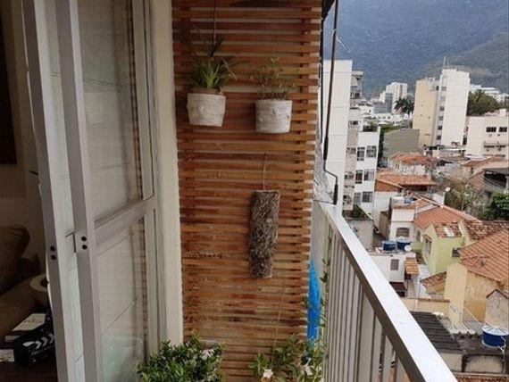 "(25148) Rua Araujo Lima - <span itemprop=""addressLocality"">Tijuca</span>"