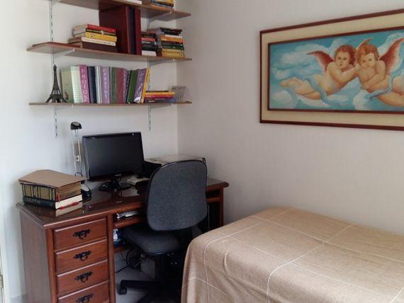 "(25161) Rua Desembargador Isidro - <span itemprop=""addressLocality"">Tijuca</span>"