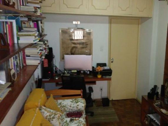 "(25168) Rua Jose Higino - <span itemprop=""addressLocality"">Tijuca</span>"