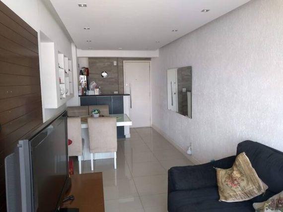 (25169) Rua Barão de Itapagipe - Rio Comprido