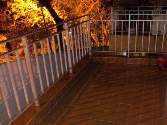 "(25179) Rua Itabaiana - <span itemprop=""addressLocality"">Grajaú</span>"