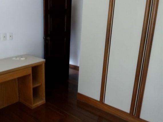"(25202) Rua Homem de Melo - <span itemprop=""addressLocality"">Tijuca</span>"