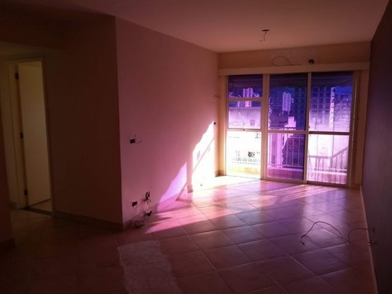 "(25207) Rua Haddock Lobo - <span itemprop=""addressLocality"">Tijuca</span>"