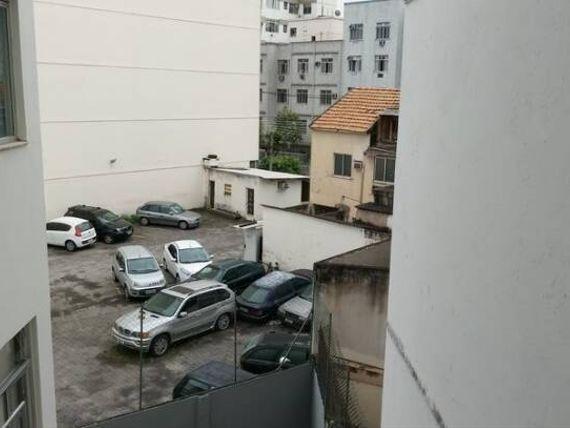 "(25226) Rua Duquesa de Bragança - <span itemprop=""addressLocality"">Grajaú</span>"