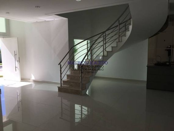Casa Clean Burle Marx