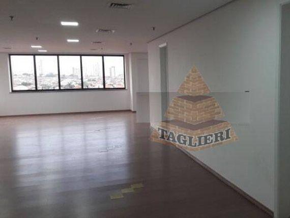 "Sala comercial - <span itemprop=""addressLocality"">Tatuapé</span> 90 mts."