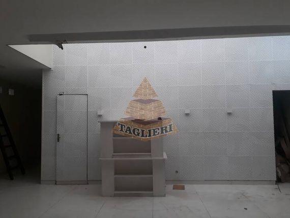 """Salão Comercial 280 metros Praça Silvio Romero <span itemprop=""""addressLocality"""">Tatuapé</span>"""
