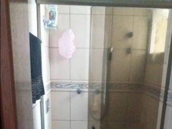 """Apartamento 62m² - 2 dorms. 1 suite, ban. lav. <span itemprop=""""addressLocality"""">Mooca</span>"""