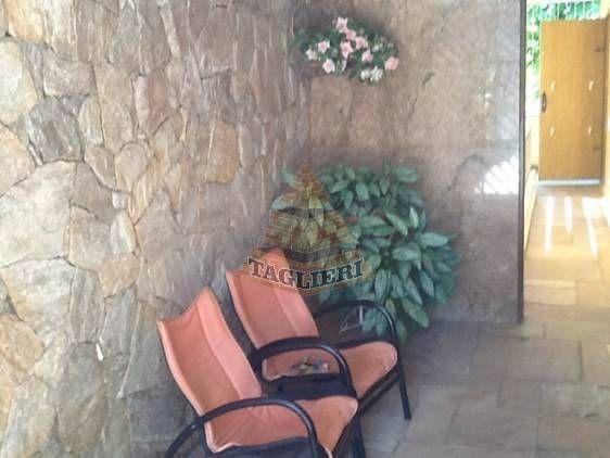 SOBRADO ANALIA FRANCO COMERCIAL 300 MTS PROX. CERET