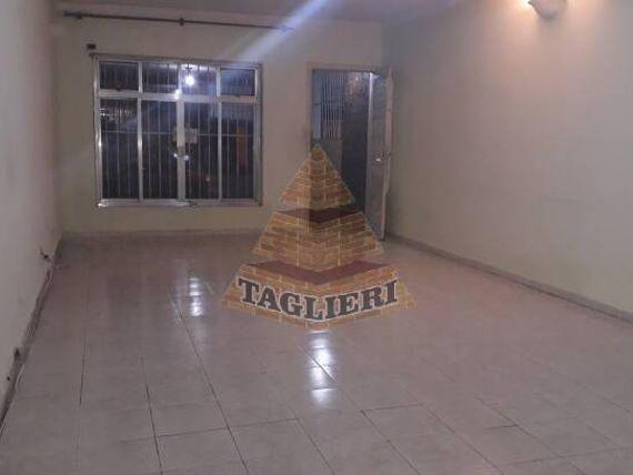 """Sobrado <span itemprop=""""addressLocality"""">Tatuapé</span>. Excelente ponto comercial 2 dorms grandes"""