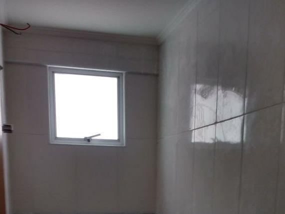 """Oportunidade apartamentos novos em <span itemprop=""""addressLocality"""">São Vicente</span> com garagem"""