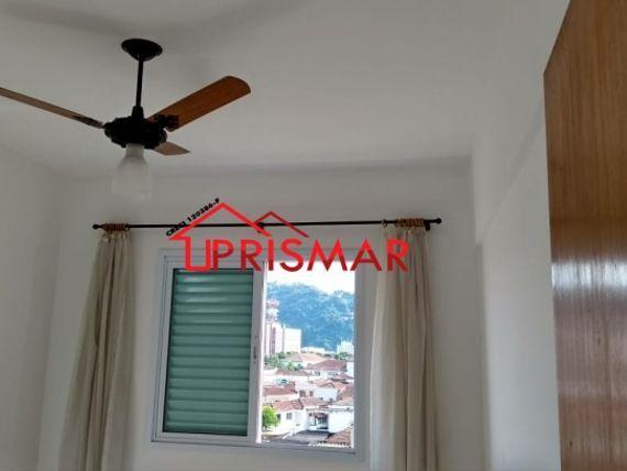 Semi novo 2 dormitórios 1 suite , 1 vaga Vila Matias