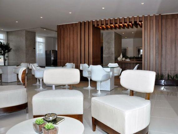 """Belissimo Apartamento em <span itemprop=""""addressLocality"""">Interlagos</span>, São Paulo - 2 dormitórios a venda SP"""