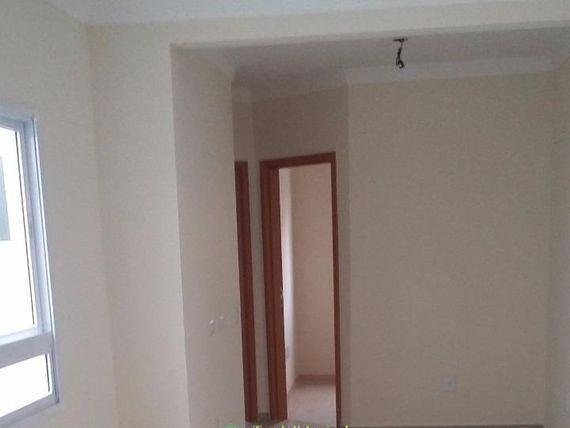 "Apartamento sem condomínio,  2 dormitórios, Bairro <span itemprop=""addressLocality"">Campestre</span>"