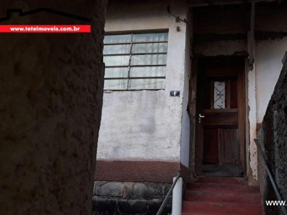 Casa em Bragança Paulista- SP