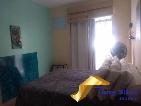 """Lindo apartamento 1 dormitório no <span itemprop=""""addressLocality"""">Braga</span> em Cabo Frio"""