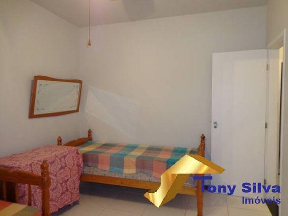 """Apartamento 2 quartos com DCE no <span itemprop=""""addressLocality"""">Braga</span> em Cabo Frio"""