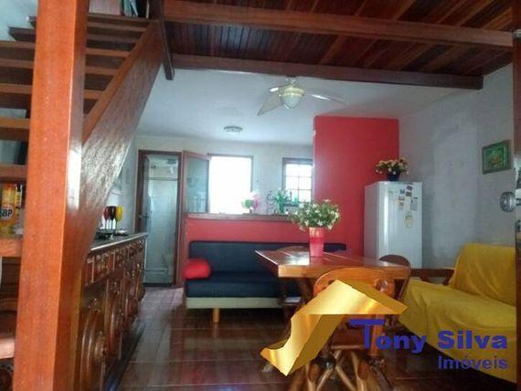 """Aluguel Fixo!Casa em condomínio 2 quartos no Peró <span itemprop=""""addressLocality"""">Cabo Frio</span>"""