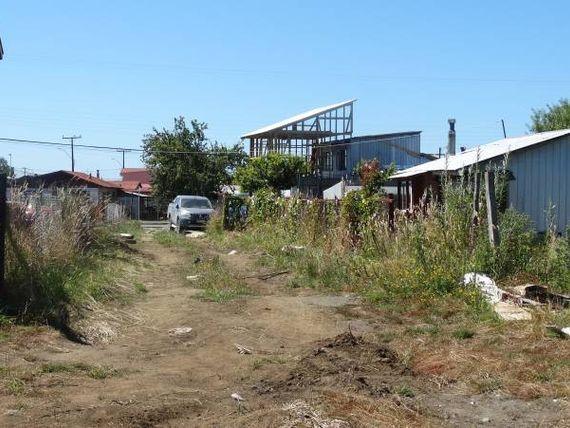 Excelente oportunidad, proyecto inmobiliario sector urbano