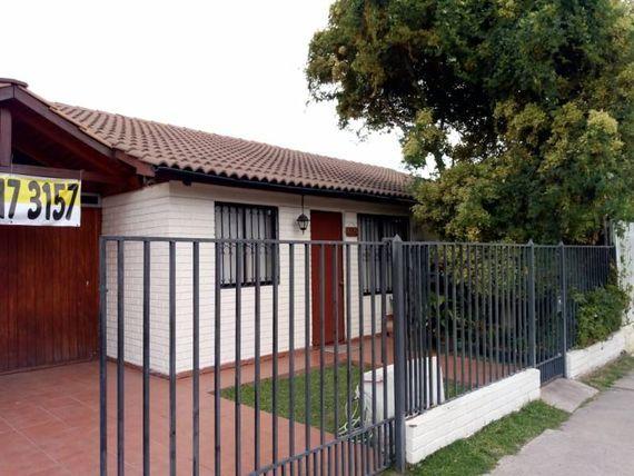"Tu hogar esta en <span itemprop=""addressLocality""><span itemprop=""streetAddress"">Puente Alto</span></span>"
