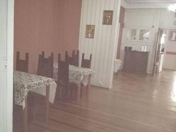 SE VENDE AMPLIO HOTEL EN VIÑA DEL MAR EN  CENTRO DE VIÑA